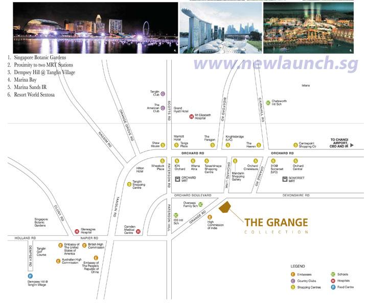 location-map3