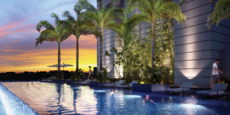newlaunch.sg robinson suites