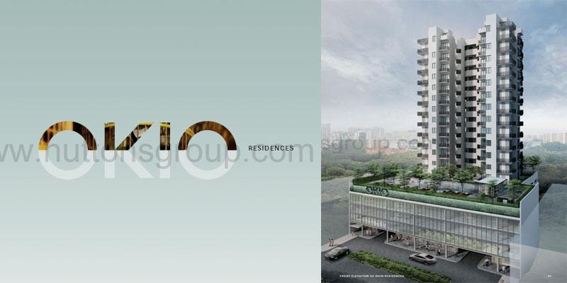newlaunch.sg-okioR2
