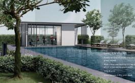 newlaunch.sg Okio Residences