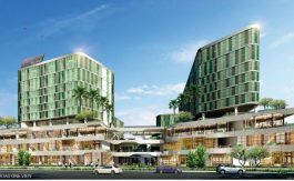 newlaunch.sg-oxley Bizhub perspective