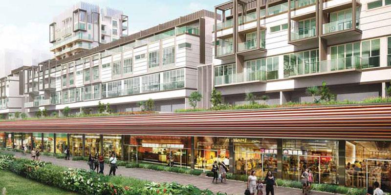 newlaunch.sg-walkway2