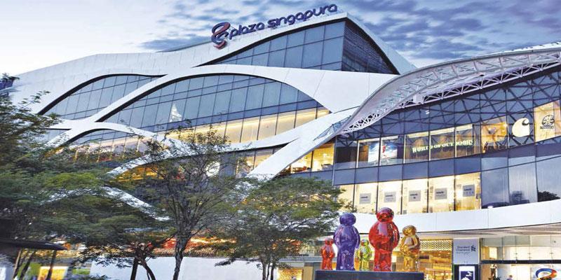 newlaunch.sg-amenities
