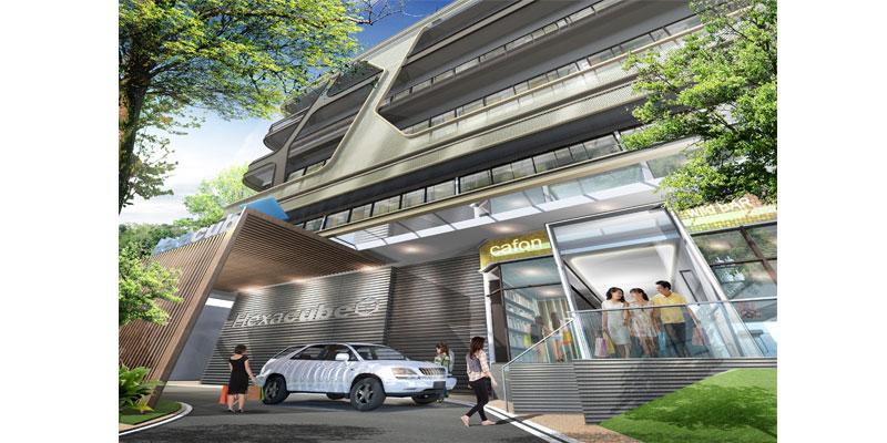newlaunch.sg-drivein