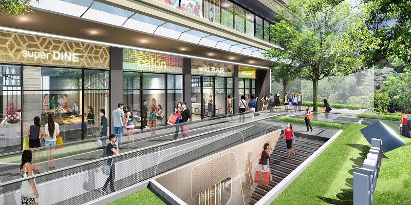 newlaunch.sg-facadeshop
