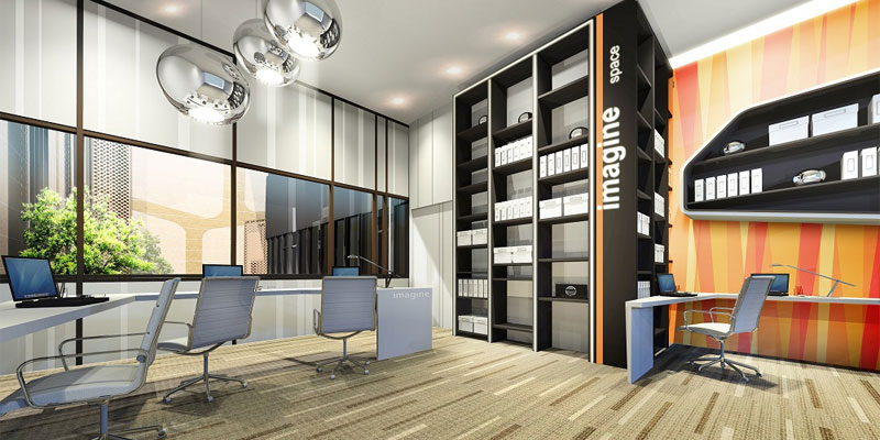 newlaunch.sg-office