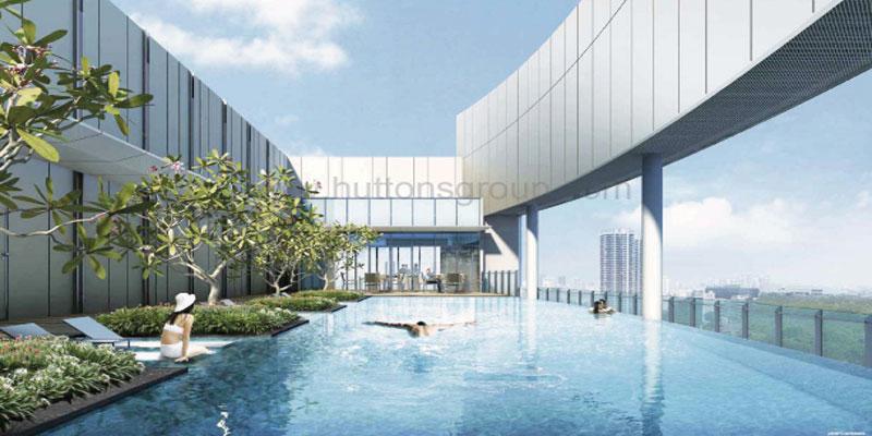 newlaunch.sg-pool2
