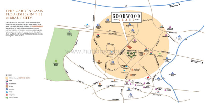 newlaunch.sg-goodwood-map
