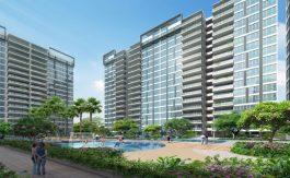 newlaunch.sg waterwoods facade