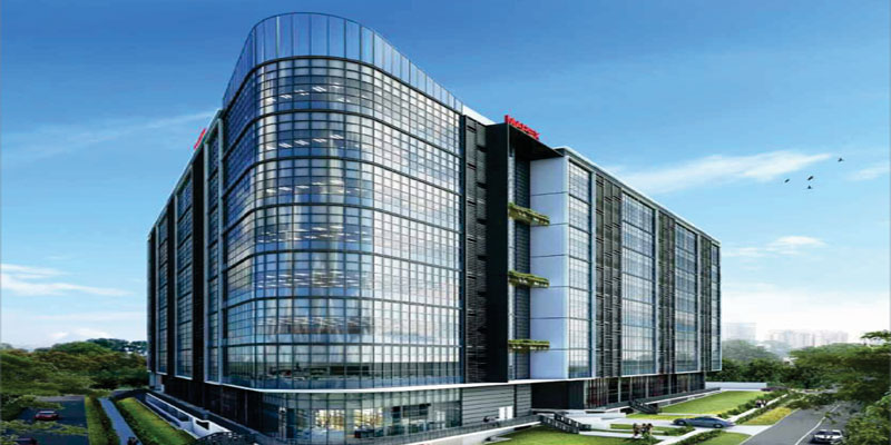 newlaunch.sg-facade