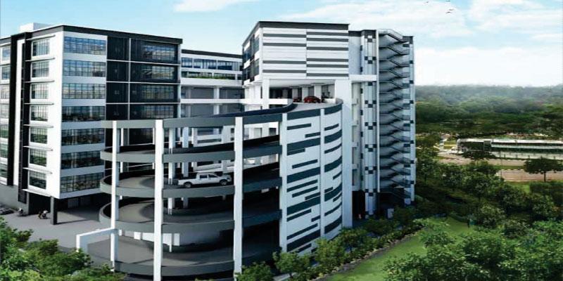 newlaunch.sg-facade2