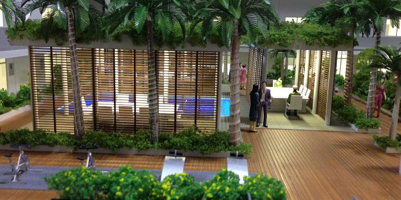 newlaunch.sg-garden2