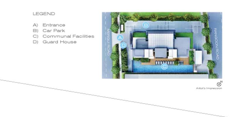 newlaunch.sg-forte-suites-1