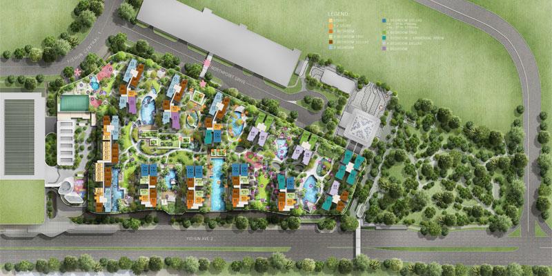 newlaunch.sg-site