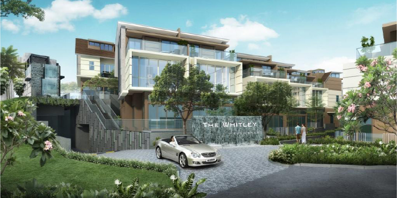 newlaunch.sg whitley residences