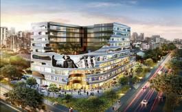 newlaunch.sg macpherson mall