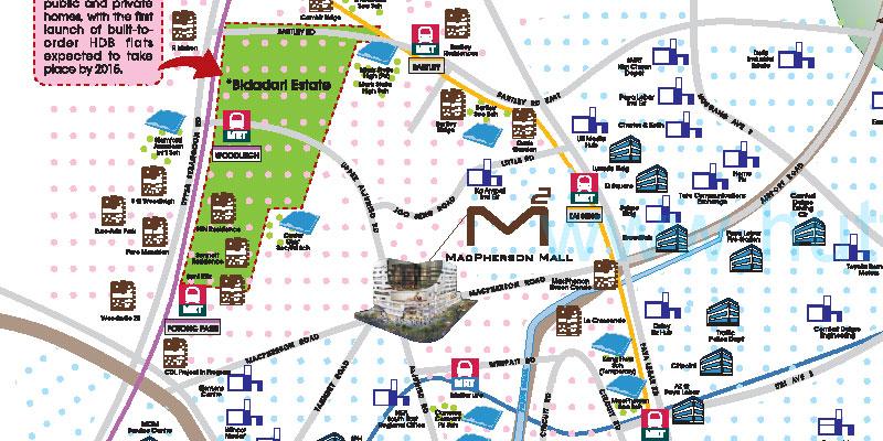 macpherson-mall-location-ma