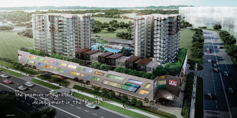 newlaunch.sg-aerial