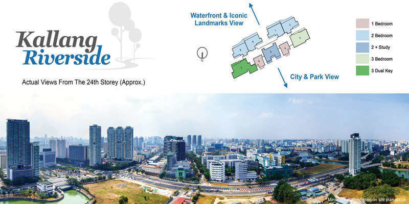 newlaunch.sg-cityfacing