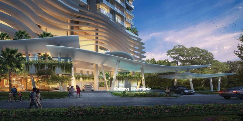 newlaunch.sg Kallang Riverside