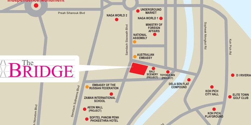newlaunch.sg-locationmap