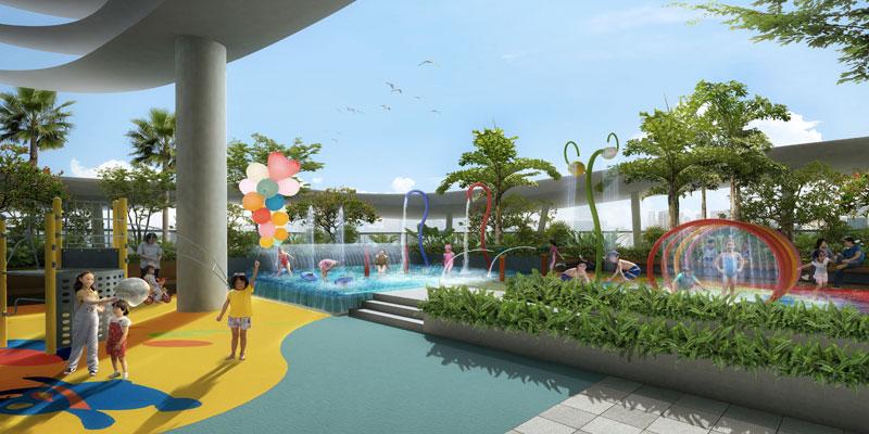 newlaunch.sg-playground