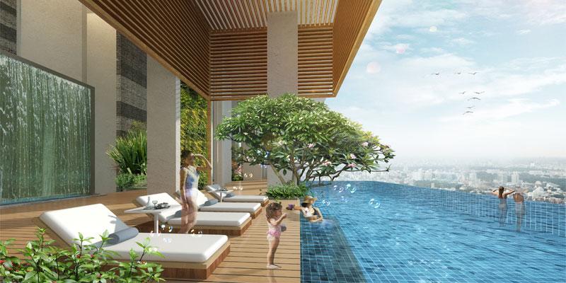 newlaunch.sg-pool