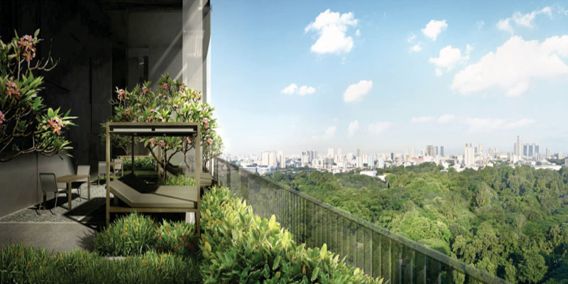 newlaunch.sg-skygardenview