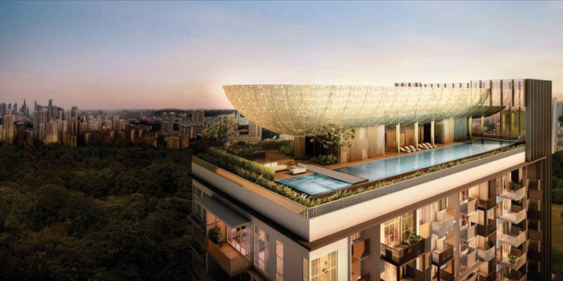 newlaunch.sg-skypoolview