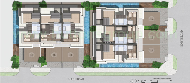 rosyth-collection-siteplan