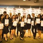 NUS Cultural Ctr 2015 MTD Winners 2