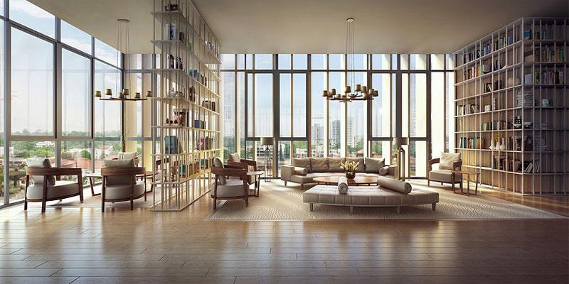 newlaunch.sg Robin Residences
