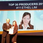 newlaunch-sg-about-us-11-th-producer-award