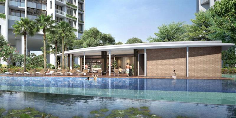 mewlaunch.sg-pool1