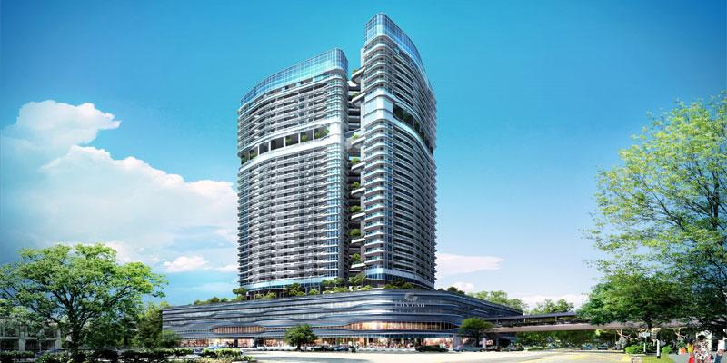 newlauncg.sg-facade