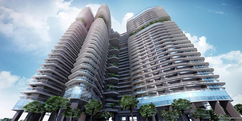 newlauncg.sg-facade2