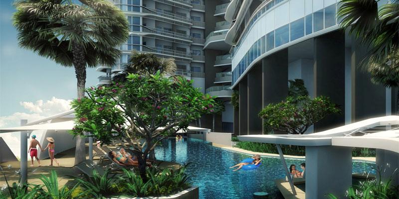 newlauncg.sg-pool2