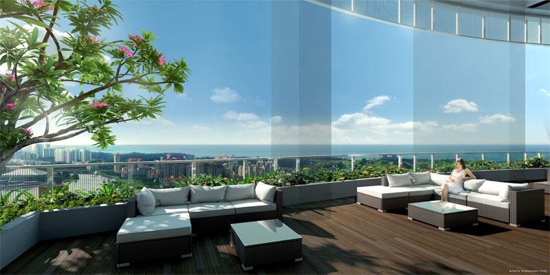 newlauncg.sg-rooftopview