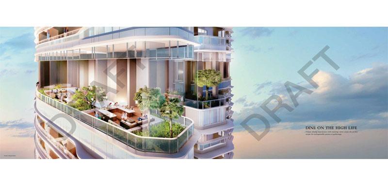 newlauncg.sg-skygarden
