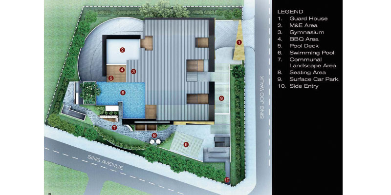 newlaunch.sg-8farrerSuites1