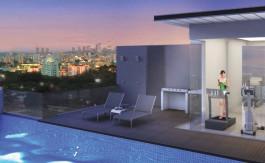 newlaunch.sg 8 Farrer Suites