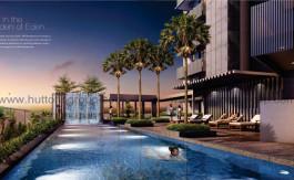newlaunch.sg 8M residences
