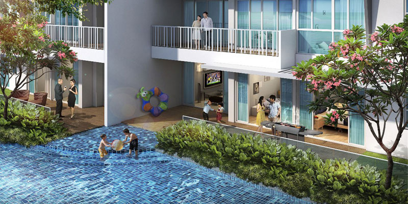 newlaunch.sg-balcony