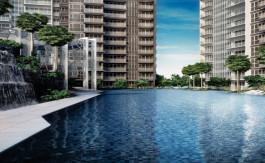 newlaunch.sg bartley residences
