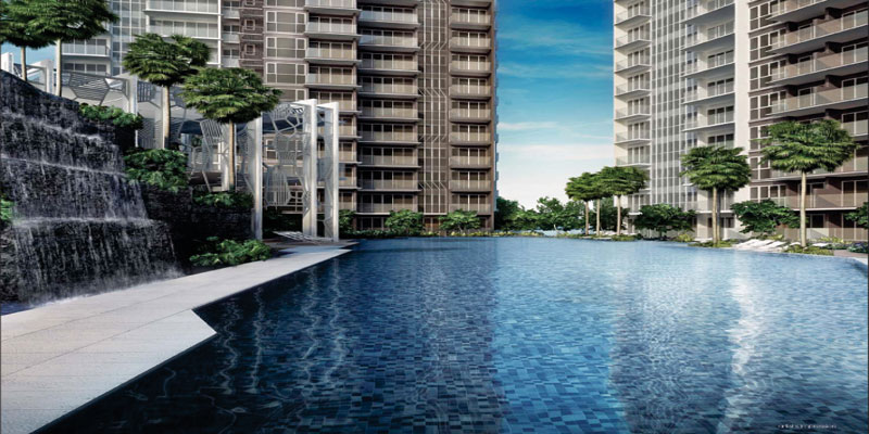 newlaunch.sg bartley residences