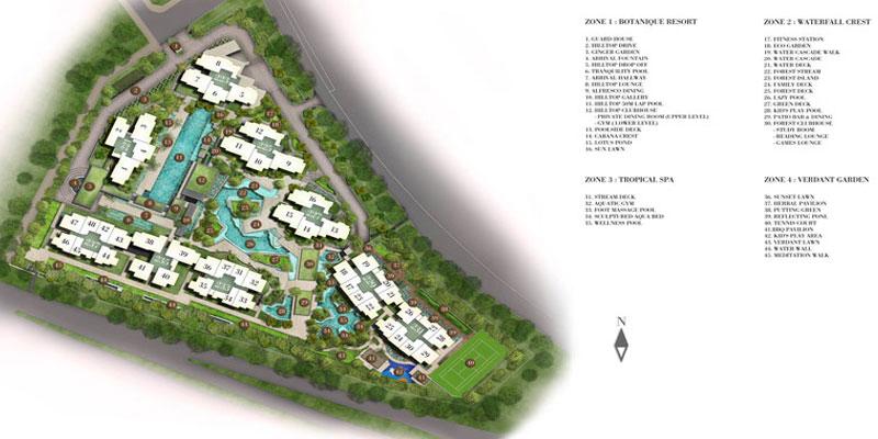 newlaunch.sg-botanique-site