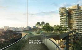 newlaunch.sg sennett residence