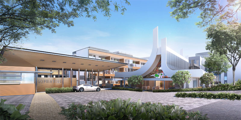 newlaunch.sg-chapel