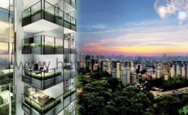 newlaunch.sg cityscape