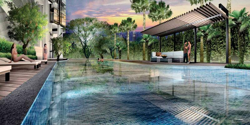 newlaunch.sg-cityscape2